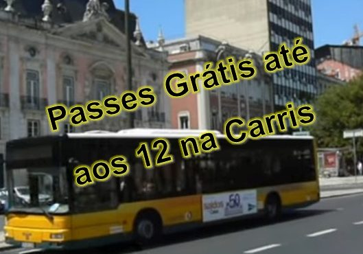 carrisintro