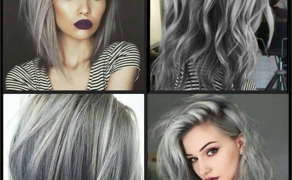 greyhairintro