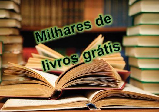 livrosgratis