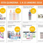 newsletter 1ª quinz Jan