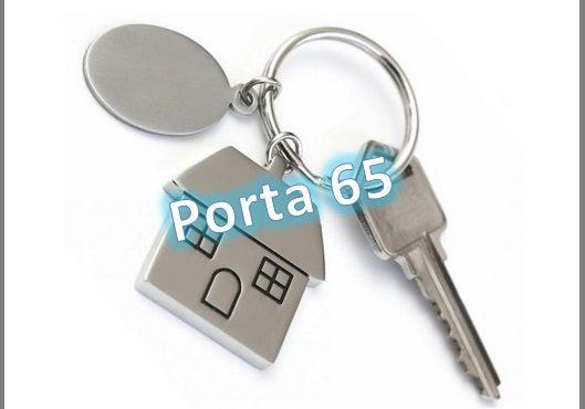 porta65