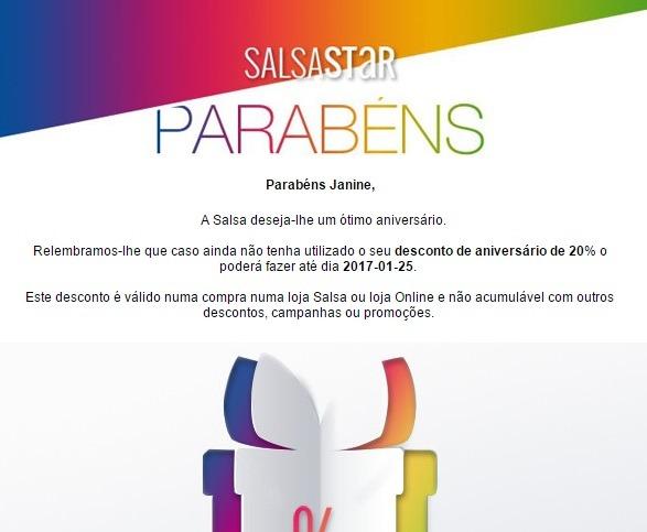 publicar salsa2017