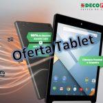 tablet oferta
