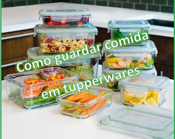 tupperware-snapware-glasslock-1109-s3