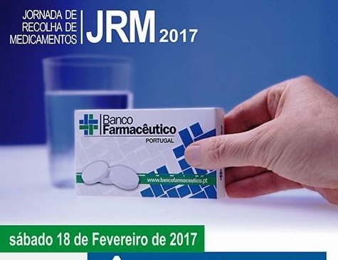 banco farmaciintro