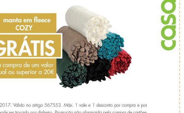 casa cozy-News-170131-Tijdloos-design-PT6intro