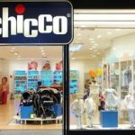 sms chicco