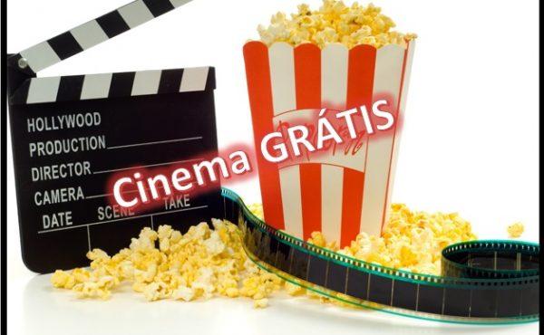 cinema 2mar