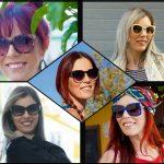 óculos tendência jani