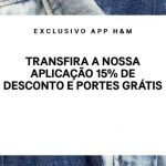 hm app 15porcentointro