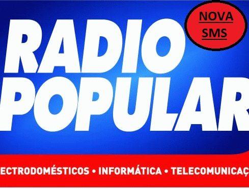 radiopopular intro sms