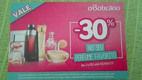 boticar 9mar3