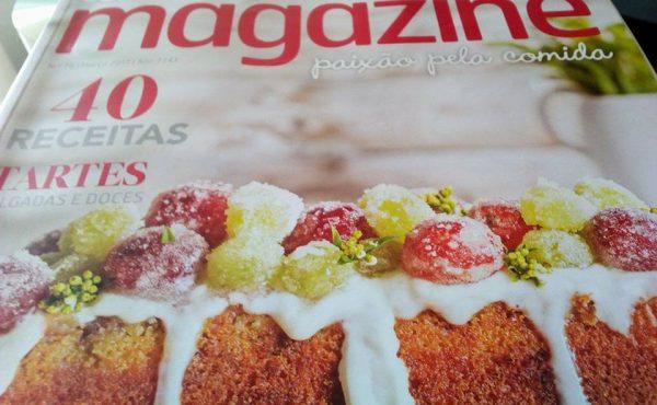 magazine 7mar