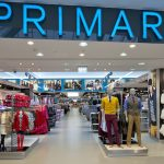 Primark no Algarve
