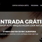 vencedora workshop