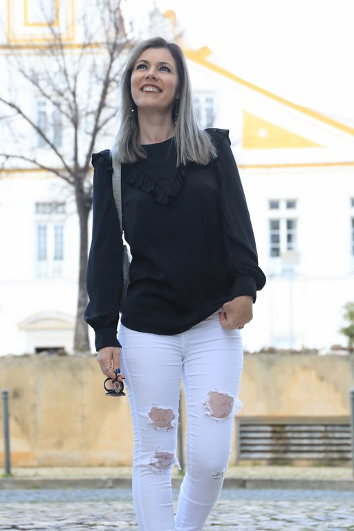 poupadinha