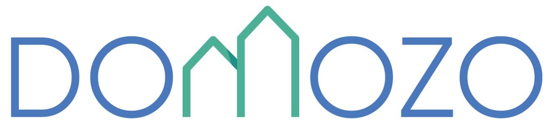 domozo imobiliária