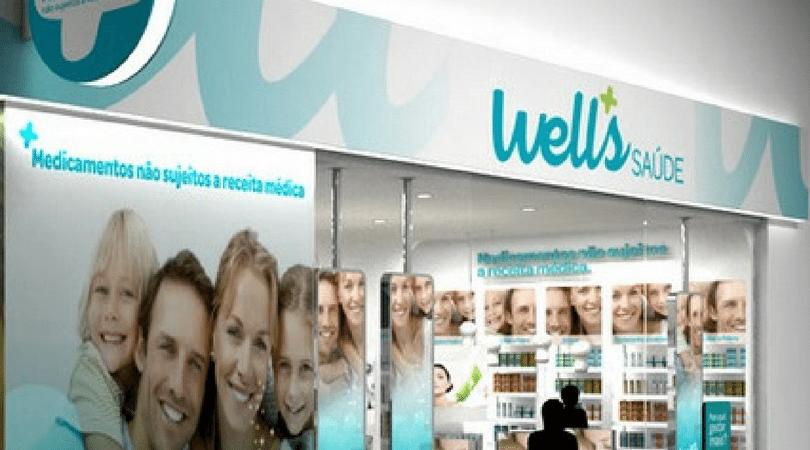 nova sms wells