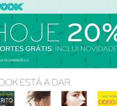wook 20%