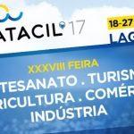 fatacil 2017