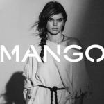 descontos mango