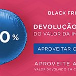 Black Friday 360imprimir
