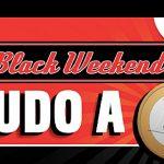 black weekend lidl