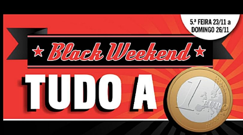 black weekend lidl