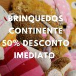 brinquedos com