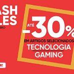 flash sales fnac