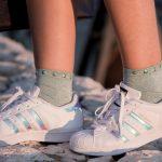 top sapatilhas