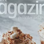 magazine continente