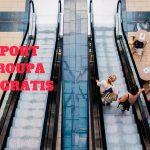 freeport