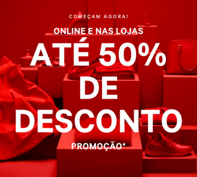descontos h&m