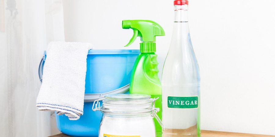 casa mais limpa