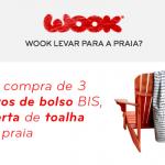 wook oferece