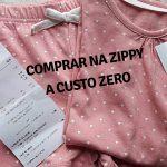 comprar na zippy