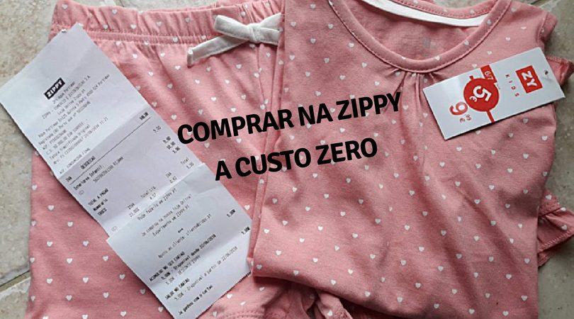comprar na zippy