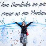 visitar em portimão