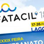 fatacil 2018