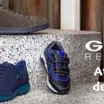 calçado geox