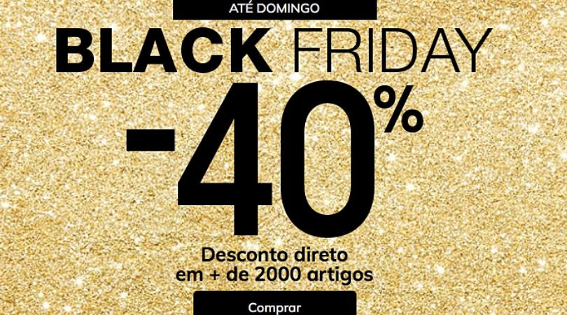 Black Friday vertbaudet