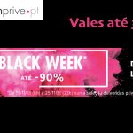black week showroomprive