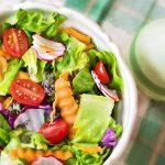 comer saudável com pouco dinheiro