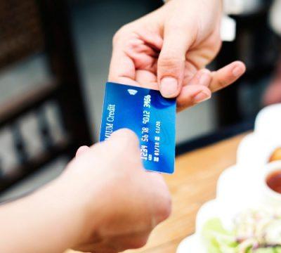 acabar com dívidas