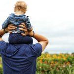 sugestões presentes dia do pai