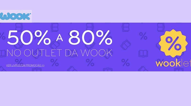 wooklet