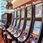 poupar em casinos online