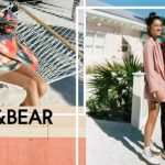 descontos pull and Bear