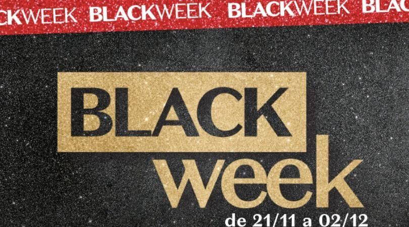 Black Friday boticário